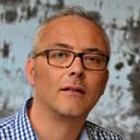 Craig Keenan