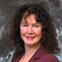 Rosaleen Kilbane of The Community Law Partnership